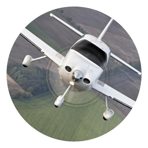 Loans for Turbo-prop Aircrafts